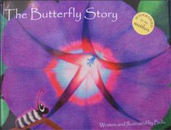 img_butterflyStory