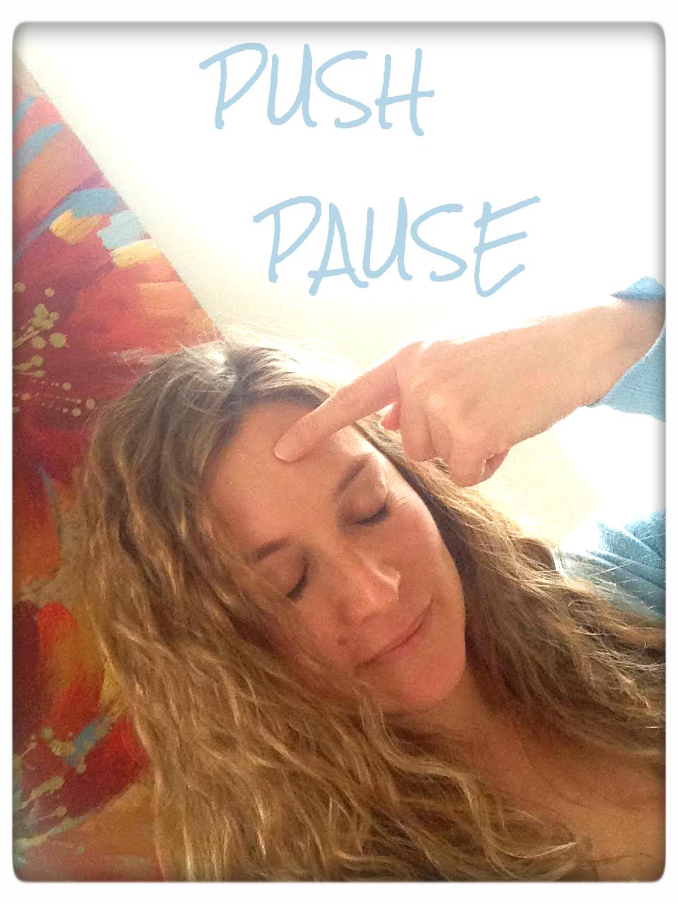 Push Pause 1